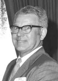 Garrett Carper Tewinkel
