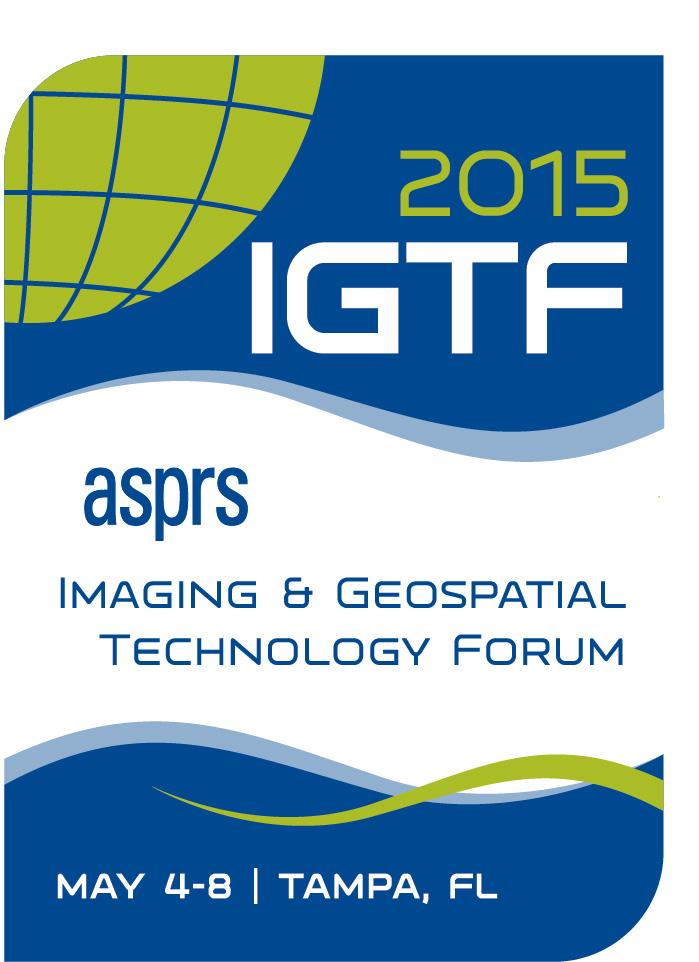 IGTF2015 FinalLogo RGB