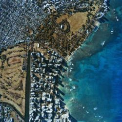 ASPRS Aerial Data Catalog: The Source for Finding Aerial Collections