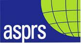 asprs_logo