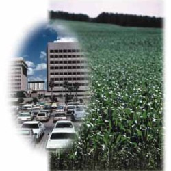 farming_highway