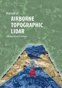 Lidar_cover_for_web