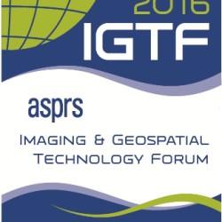 IGTF2016 CMYK websmall