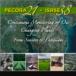 Pecora 21 / ISRSE 38 Conference Proceedings