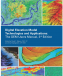 Digital Elevation Model – DEM Users Manual