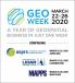 Geo Week 2020