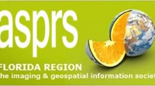 2021 Florida Region Summer SAR Workshop